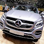 Mercedes-Benz-GLE-Coupe-2.jpg