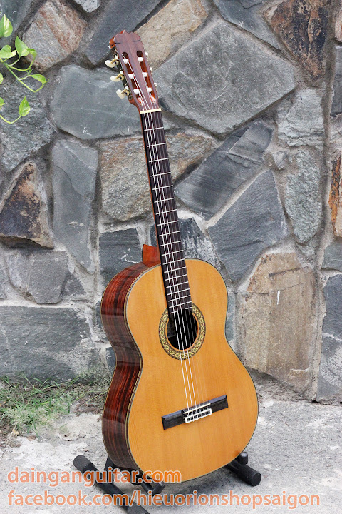 Matsuoka M30