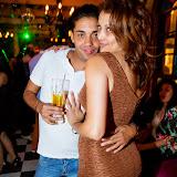 23 Nov 2012 - Fri - Club 169