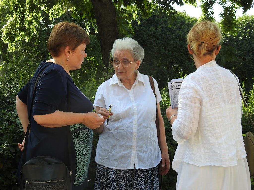 Szent László Búcsú 2016 - DSCN0727.JPG
