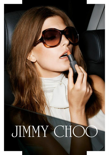 jimmy_choo_spring_summer_2013_campaign