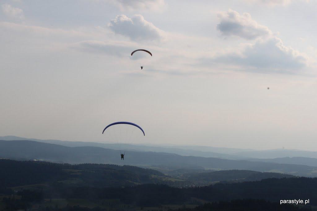 Szkolenia paralotniowe Czerwiec 2012 - IMG_3411.JPG
