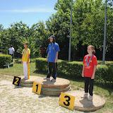 Premiazione Studenteschi e GdG 2009 - RIC_3702.JPG