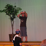2010 Masks & Rainforest - DSC_5183.jpg