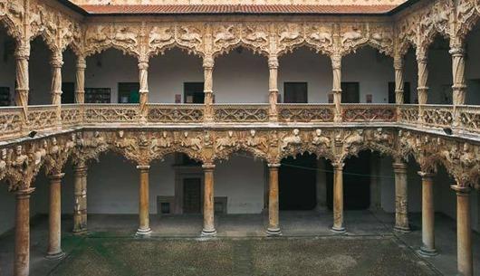 palacio_infantado_guadalajara_t1900387.jpg_1306973099