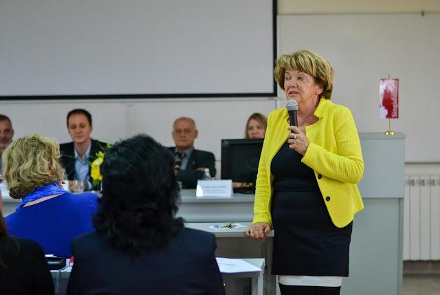 Konferencija Mreža 2015 - DSC_6277.jpg