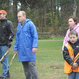 Ouder-kind weekend april 2012 - SAM_0222.JPG