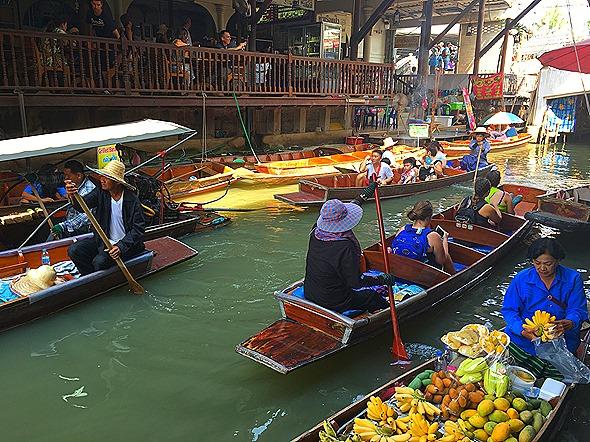 網路申請泰國簽證(新加坡適用)