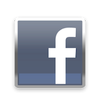 Facebook BlackBerry Apps