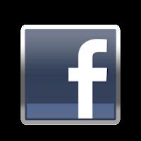 Facebook BlackBerry Apps