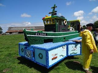 2016.06.26-058 bateau le Philippe