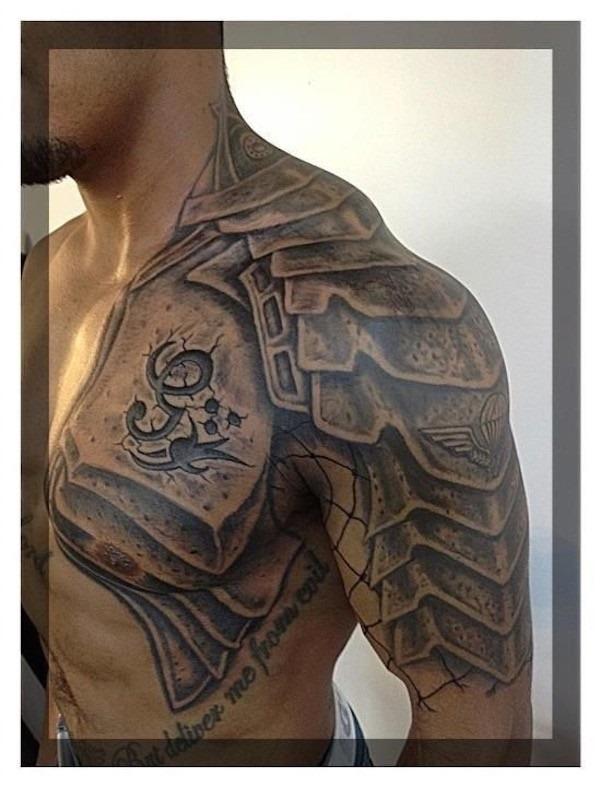 a_armadura_de_tatuagem