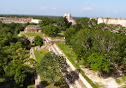 vista from  sosltice aligned Great pyramid platform.JPG