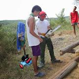 Campaments Estiu Cabanelles 2014 - IMG_0244.JPG