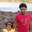 Vijay P