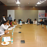Launching of Accessibility Friendly Telangana, Hyderabad Chapter - DSC_1262.JPG