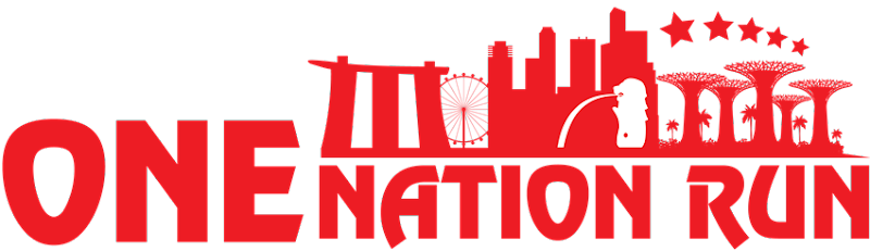 One-Nation-Run-Logo