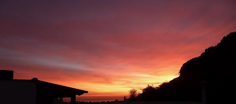 [sunrise_02%5B4%5D]