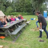 Zeeverkenners - Zomerkamp 2015 Aalsmeer - IMG_0119.JPG