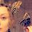 Kate Murray's profile photo