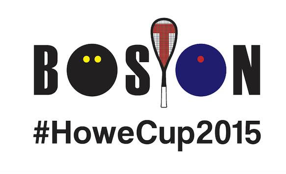 Howe Cup 2015 - Boston%2BLogo.jpg
