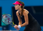 Ana Ivanovic - Brisbane Tennis International 2015 -DSC_8379.jpg