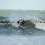 _DSC8780.thumb.jpg
