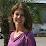 Debora Ezaledo's profile photo