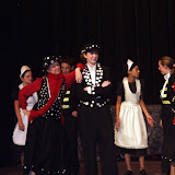 2003Me&MyGirl - ShowStoppers3%2B099.jpg