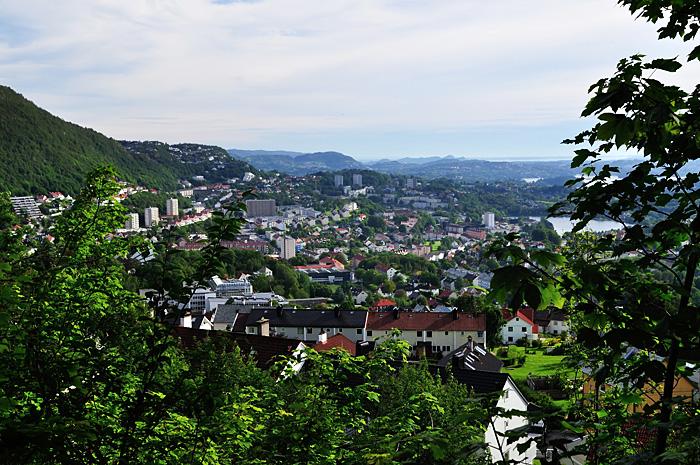 Bergen09.JPG