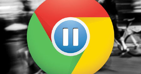 chrome-pausa-flash.jpg