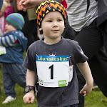 2013.05.11 SEB 31. Tartu Jooksumaraton - TILLUjooks, MINImaraton ja Heateo jooks - AS20130511KTM_048S.jpg