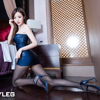 [Beautyleg]2015-05-25 No.1138 Lucy 0032.jpg