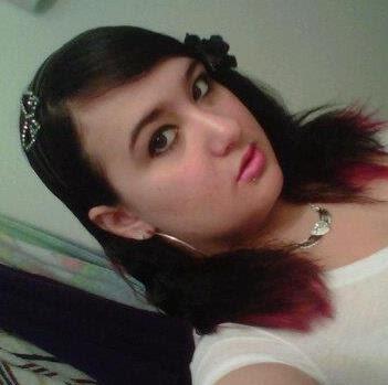Jenna Aguilar Photo 17