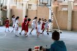 NBA-NBA Alevin