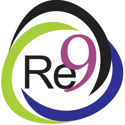 Renove Info
