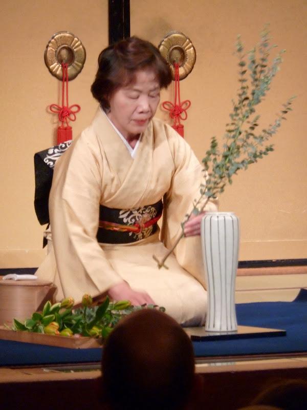 2014 Japan - Dag 8 - mike-P1050841-0372.JPG