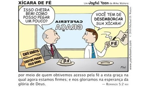 charge-xicara-de-fe-mike-waters-55ffb194cd6124cf69d9275e0d40de6e
