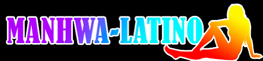 manhwa-latino
