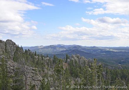 Black Hills Vista2
