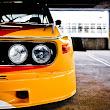 BMW W