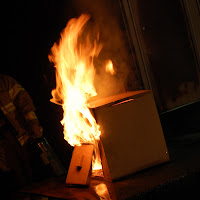 Fire Department Demonstration 2012 - DSC_9937.jpg