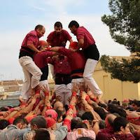 Actuació Festa Major Castellers de Lleida 13-06-15 - IMG_2046.JPG