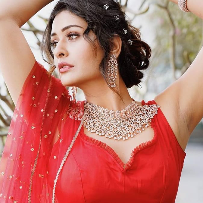 indian girls armpits images indian girls armpit photos hot indian girl armpit indian girl armpit images