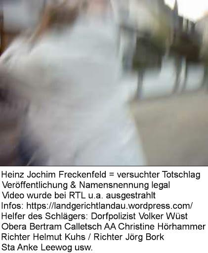 Landfrauenverband Pfalz, Landfrauen Freckenfeld, Ortsgemeinde Freckenfeld, Landfrauen Minfeld, Landfrauen Schaidt-Wörth, Landfrauen Kandel, Landfrauen Minderslachen, Landfrauen Rülzheim, Landfrauen Germersheim, Landfrauen Landau, Landfrauen Rohrbach, Landfrauen Winden, Landfrauen Herxheim, Landfrauen Herxheimweyher, Landfrauen Sondernheim