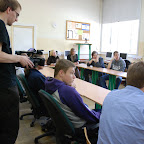 Warsztaty dla uczniów gimnazjum, blok 5 18-05-2012 - DSC_0232.JPG