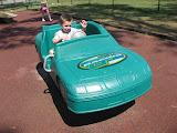 Park in Myrtle Beach - 040510 - 05