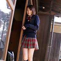 [DGC] No.604 - Misa Shinozaki 篠崎ミサ (85p) 06.jpg
