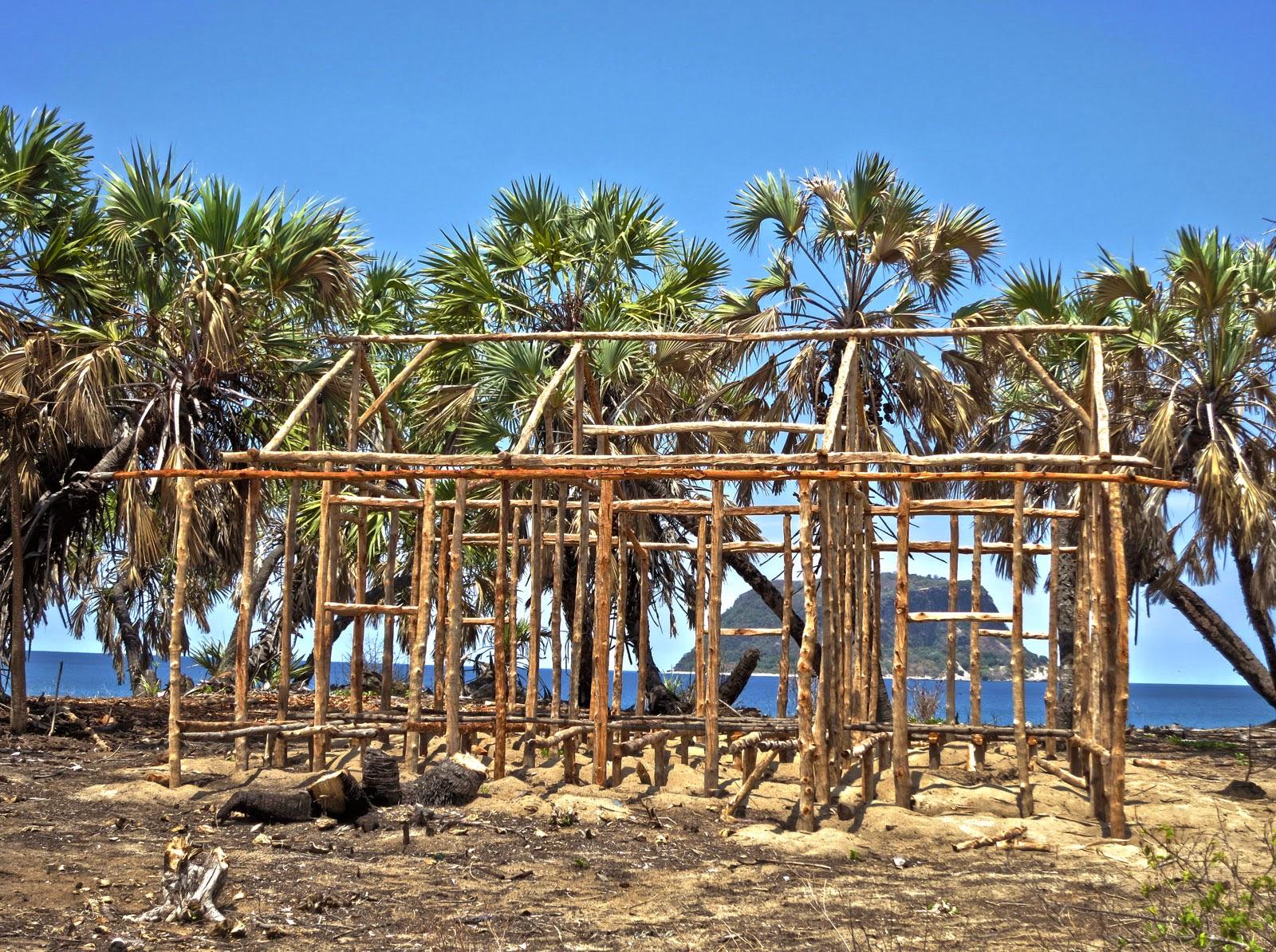 Madagascar8 - 062.jpg