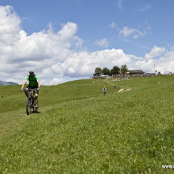 Hofer Alpl Tour 06.07.16-1218.jpg